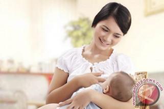 Dukungan Suami  Faktor Penting Kesuksesan Ibu Bisa Menyusui Anaknya