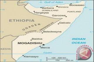 Ethiopia Status Darurat Setelah Perdana Menteri Mengundurkan Diri