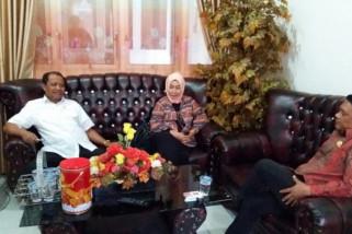 Legislator Gorontalo Utara Dorong Peningkatan Potensi Olahraga