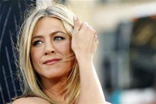 Pasangan Jennifer Aniston dan Justin Theroux Umumkan Perceraian