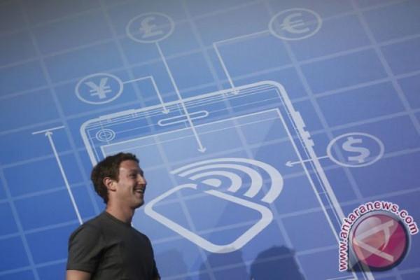 Langkah Facebook Menyusul Skandal Manipulasi Data