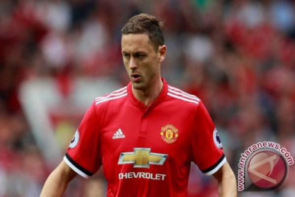 MU Dinilai Tetap Tidak Sukses Meskipun Juara Piala FA
