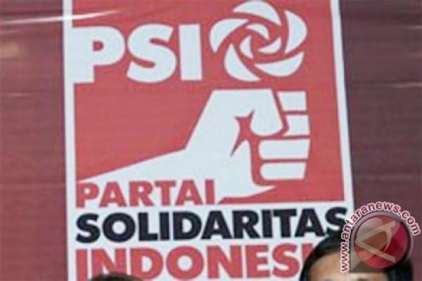 PSI Nilai Aksi FPI Terhadap Tempo Bahayakan Indonesia