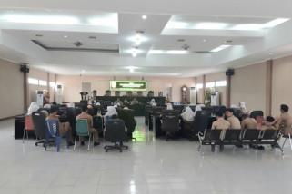DPRD Gorontalo Utara Akan Evaluasi Pengelolaan Keuangan