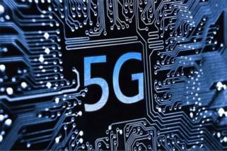 Perusahaan China ZTE Investasikan Rp42 Triliun Produksi 5G