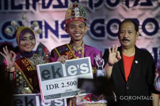 Duta Genre Gorontalo Ingin Bentuk PIK Masyarakat