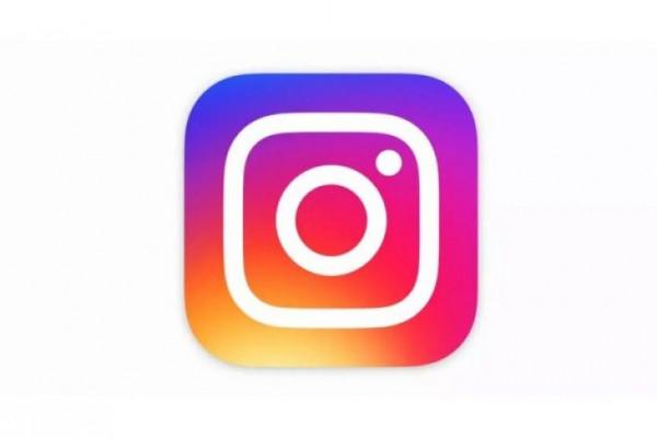 Instagram Bakal Punya Fitur Pelacak Waktu Bersosial Media