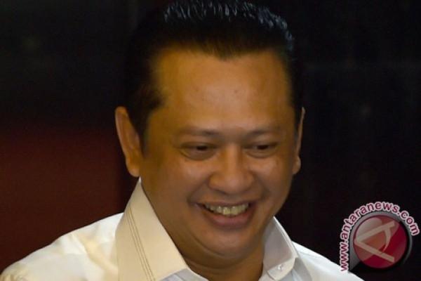 Ketua DPR Yakin Presiden Pahami Kebutuhan Gedung Baru