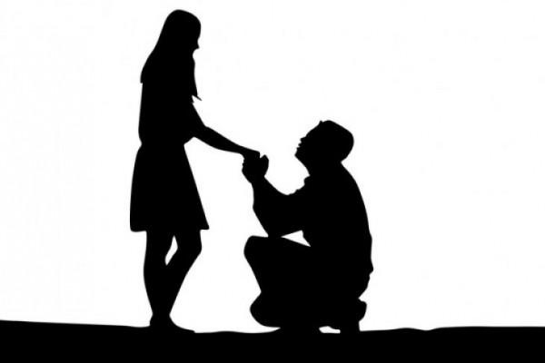 PSI Sayangkan Kampanye Pernikahan Dini Di Kalangan Remaja