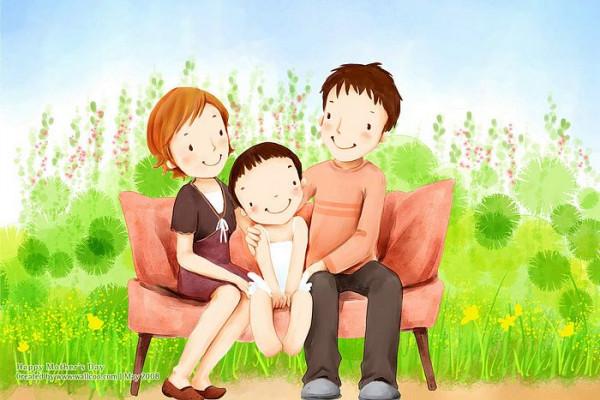 Cegah Kematian Ibu Perlu Libatkan Laki-Laki