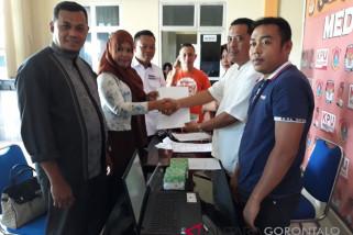 KPU Pastikan Laporan Dana Kampanye Bukan Formalitas