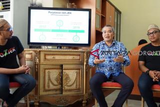 Pemkot Akan Pantau Perkembangan Go-Jek di Gorontalo
