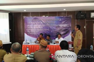 Gorontalo Utara Perlu SDM Tunjang Potensi Pariwisata