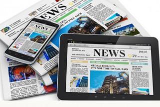 Transformasi Media China di Tengah Gempuran Konvergensi