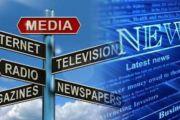 "Mampukah ""Pil Netralitas"" Cegah Penyakit Laten Media ?"