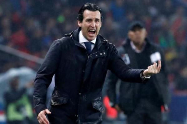 Emery Yakin Arsenal Bisa Atasi Masalah Tanpa Gazidis