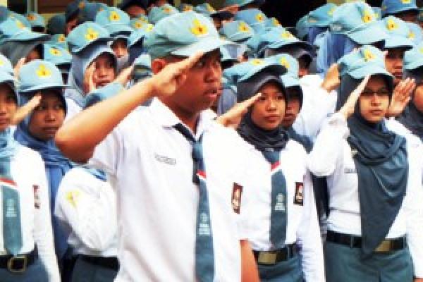 Ortu Siswa keluhkan Rencana Kenaikan SPP SMA/SMK