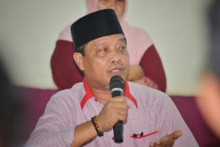 DPRD Harap Program Penyertaan Modal Tingkatkan PAD