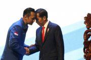 PDIP: Keputusan Demokrat Jatim Pilih Jokowi Mengejutkan