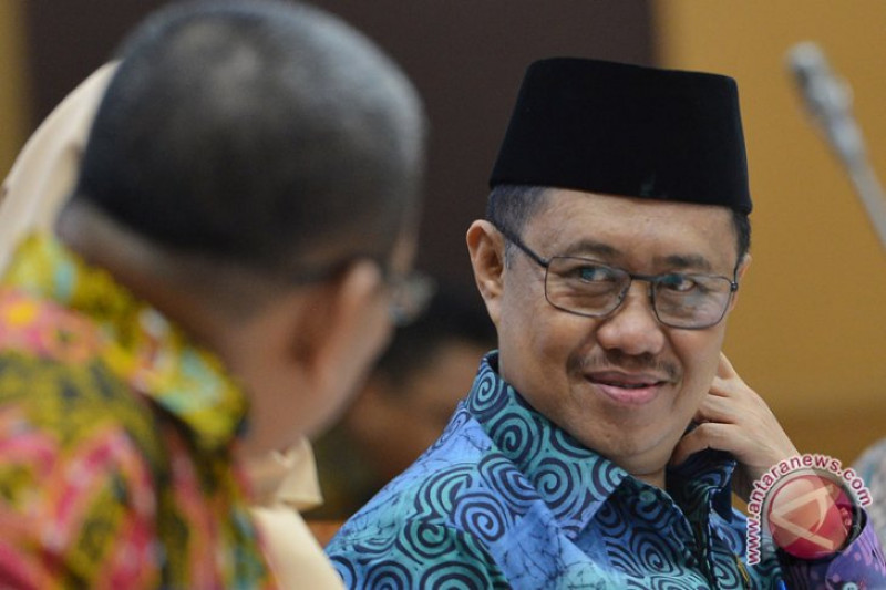 Dibutuhkan, Hakim Agung Non-Karir