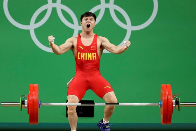 Jepang: China Masih Kuat di Asian Games
