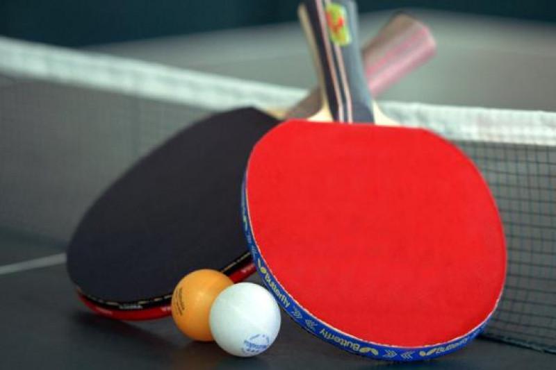 Tenis Meja Indonesia Siap Penuhi Target Medali