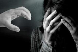 Pemkot Gorontalo Akan Tangani Dugaan Pelecehan Seksual Oleh Tenaga Honorer