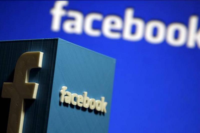 Facebook Perkenalkan Panduan Bagi Politisi