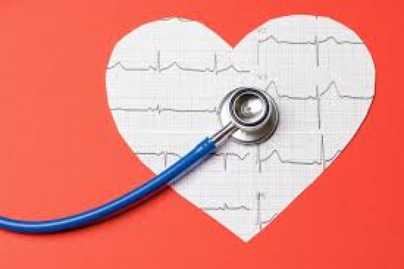 Dokter: Terapi Listrik Stroke Belum Teruji Ilmiah