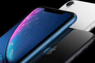 Apple Luncurkan Tiga Iphone Sekaligus