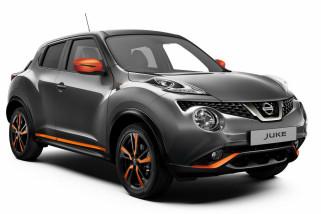 Nissan Juke Bose Resmi Dijual