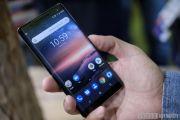 Nokia Siapkan Ponsel Gaming