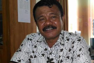 DPRD Dorong Pemkab Bentuk Dinas Pendapatan