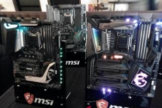 Kiat Memilih Motherboard Yang Baik Untuk PC Gaming