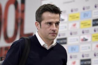 Silva Berharap Richarlison Lebih Produktif Untuk Everton