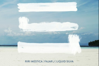 Terobosan DJ Riri Mestica Di Single Terbarunya