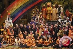 Sie Jin Kwie Teater Koma adaptasi  tradisi tutur Jambi?