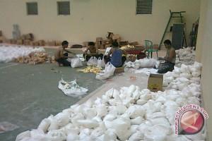 Pasar murah BUMN di Jambi diserbu warga