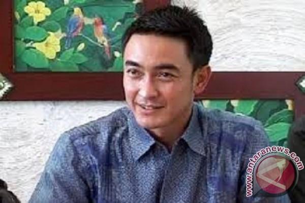 Gubernur Minta Perbakin Jambi Bersiap Hadapi PON