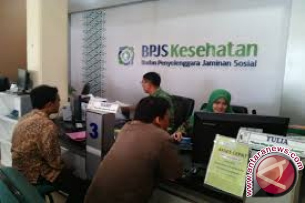 BPJS Kesehatan Luncurkan Aplikasi Mobile JKN