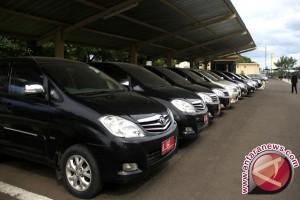 Legislator Jambi: Kendaraan dinas terbengkalai bebankan daerah