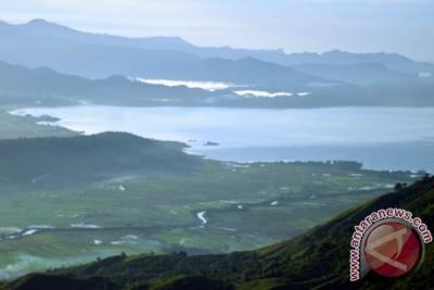 Festival Danau Kerinci akan tampilkan kebudayaan kabupaten