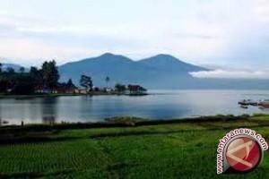 "Pemprov Jambi fokus ""branding"" destinasi wisata Kerinci"