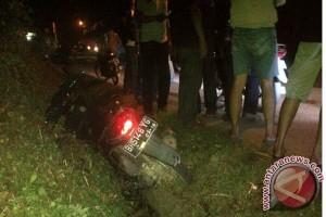 Polisi tangkap komplotan begal di Muarojambi