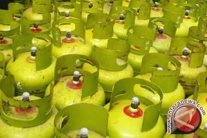 Pertamina tambah pasokan elpiji di Kota Jambi