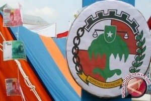 Ribuan koperasi di Jambi terancam dibubarkan