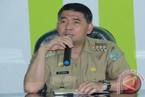 Wali Kota akui  banyak PNS ajukan cerai