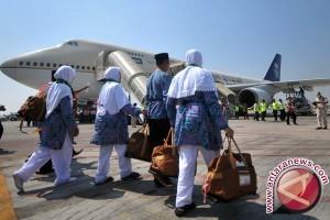 195 JCH Tanjabbar berangkat 26 Agustus