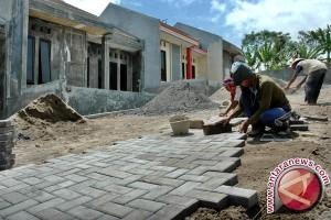 REI: Pengembangan perumahan ke luar Kota Jambi