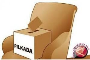 Bawaslu: masyarakat berperan dalam pengawasan pemilu